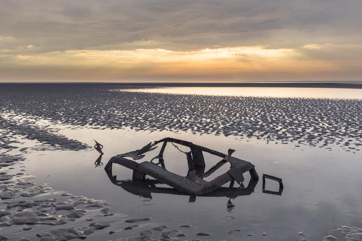 4WD - Photograph