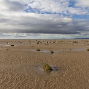 Hundreds of Tiny Islands 2 - Photograph