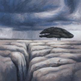 Limestone Landscapes
